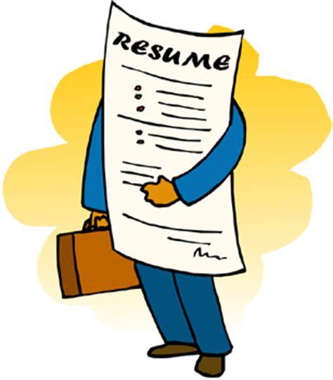 Job Application Letter Sample Letters