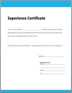 Job application sample letter
